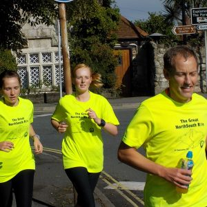 Great-North-South-Run-Isle-of-Wight-2015-1