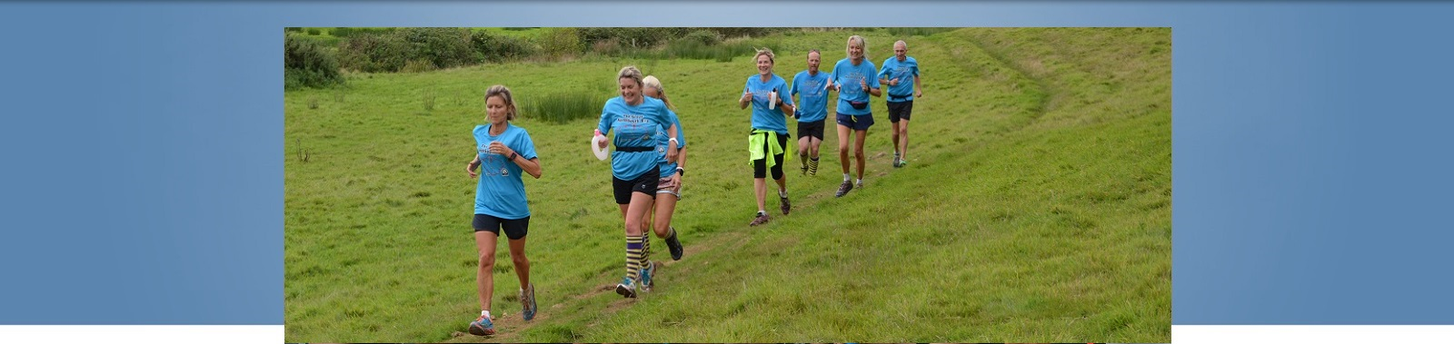 Great-North-Run-2016